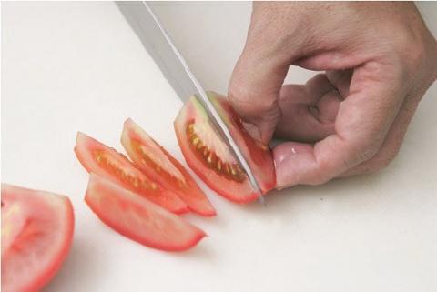 Lẩu Thái chua cay