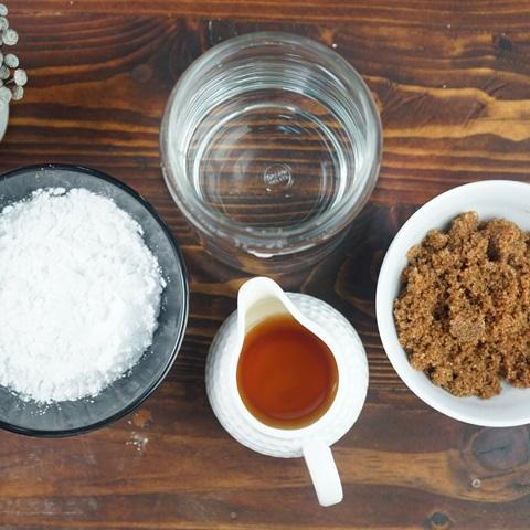 Cách làm trân châu hoàng kim đơn giản tại nhà